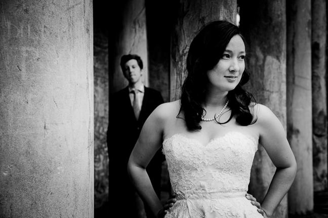 bryllupsbilleder-6