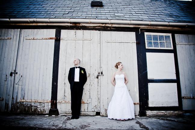 bryllupsbilleder-60