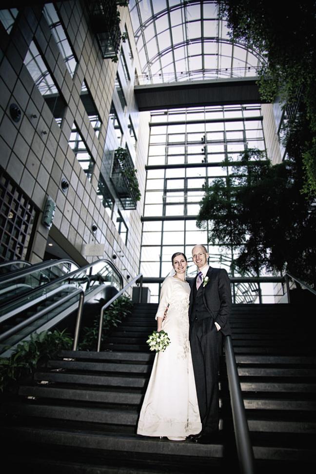 bryllupsbilleder-61