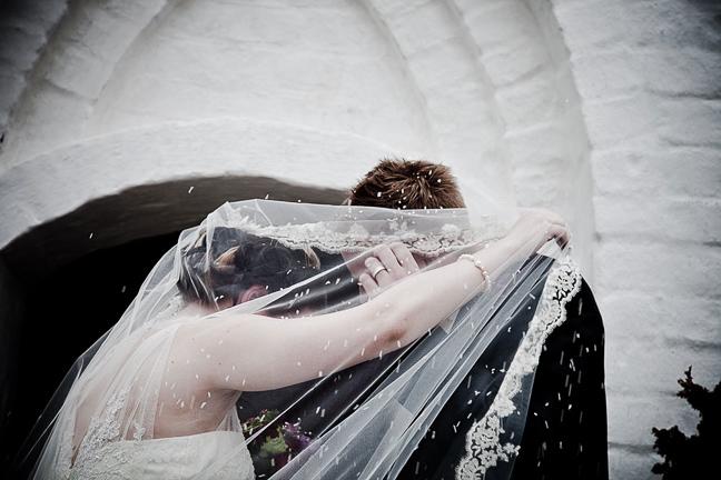 bryllupsbilleder-65