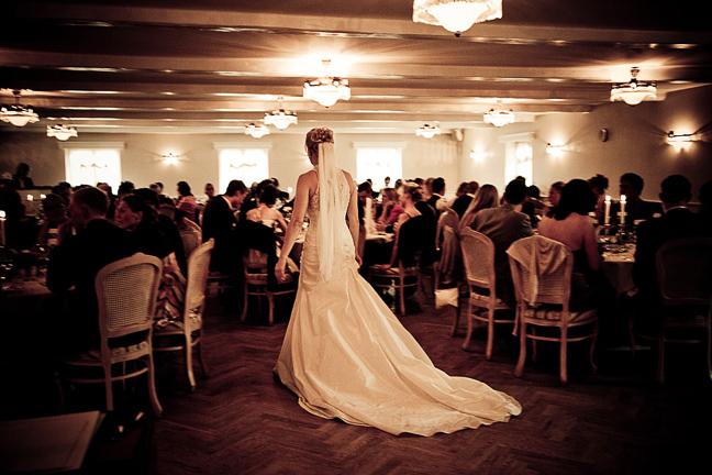 bryllupsbilleder-66