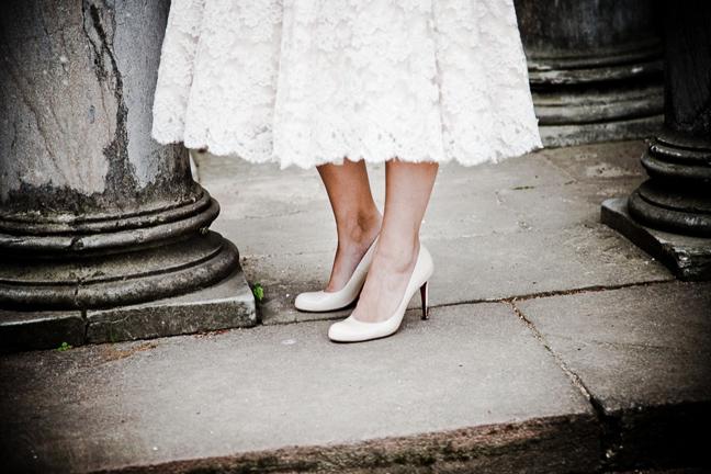 bryllupsbilleder-7