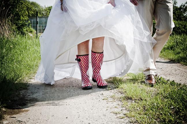 bryllupsbilleder-73