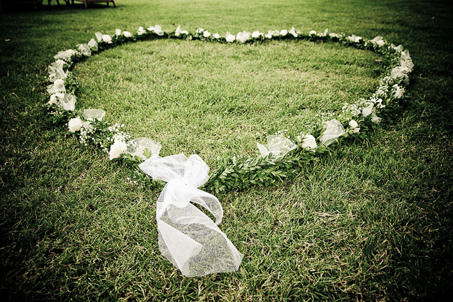 bryllupsbilleder-79