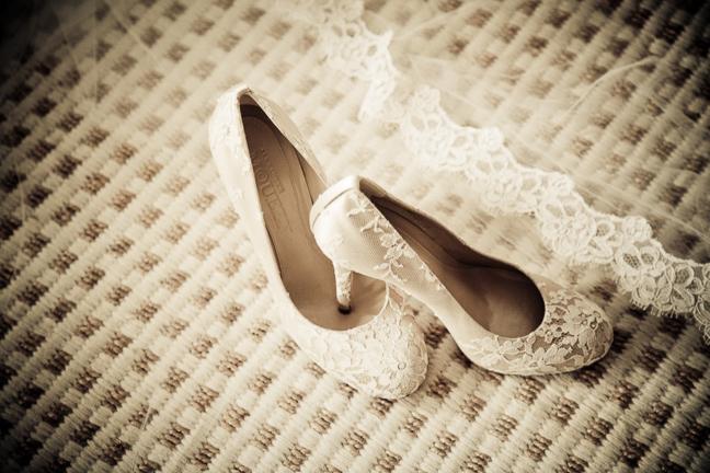 bryllupsbilleder-8
