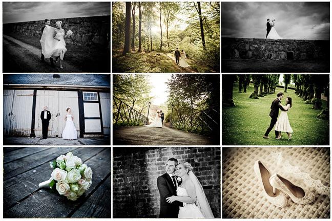 bryllupsbilleder-85