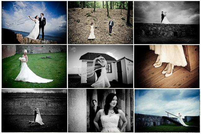 bryllupsbilleder-86