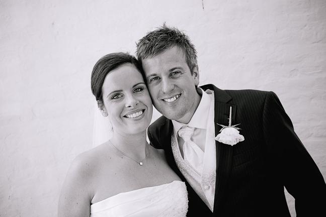 bryllupsbilleder-87
