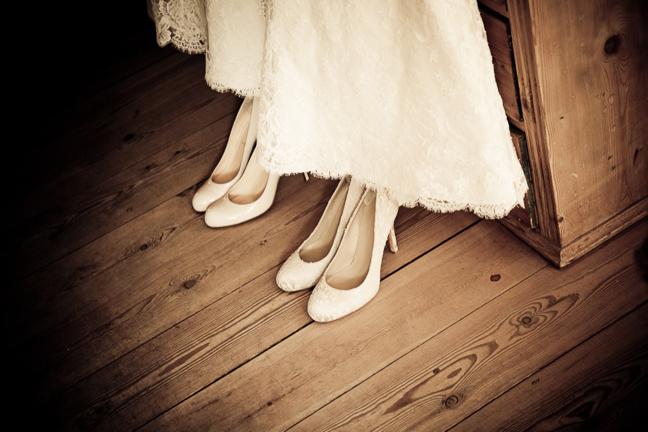 bryllupsbilleder-9