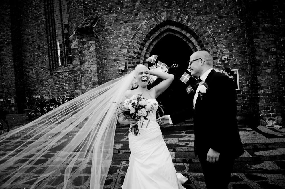 bryllupsfotografering_ Aarhus