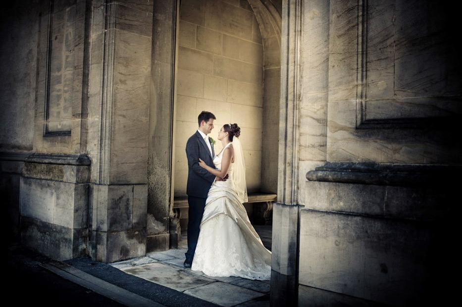 Fotografer-bryllup-