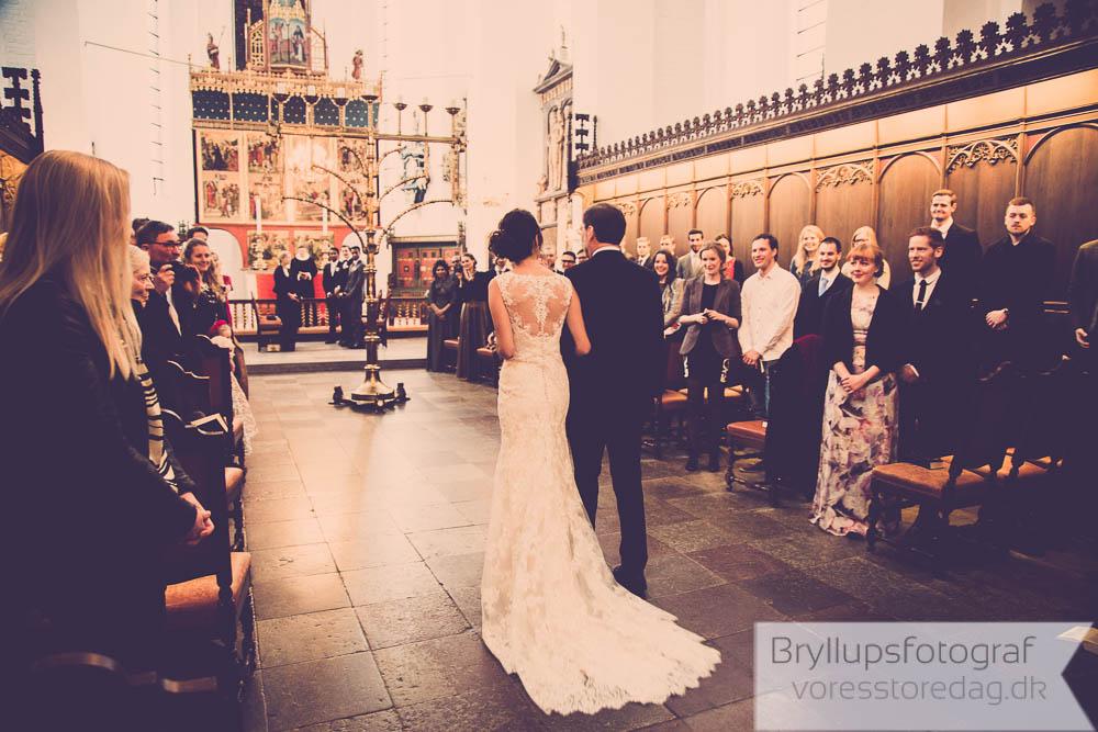 bryllupsfoto-Aarhus_11