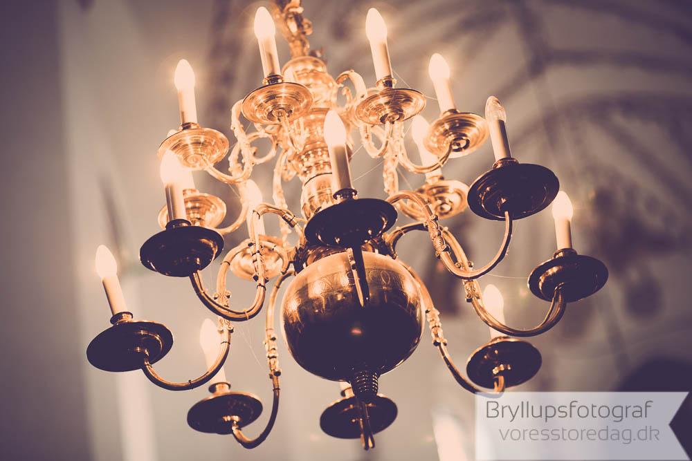 bryllupsfoto-Aarhus_2