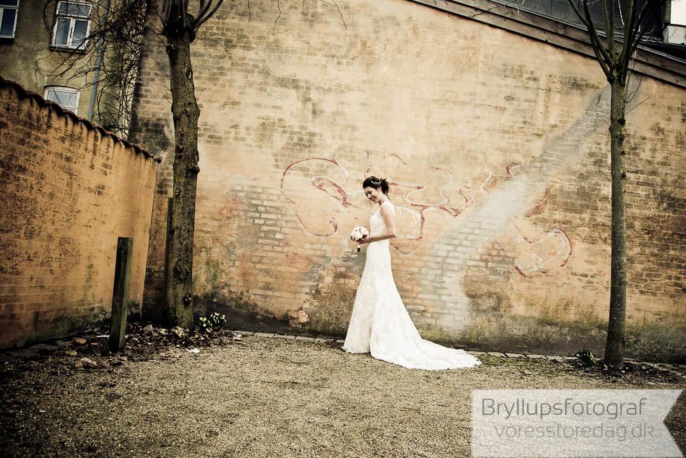 bryllupsfoto-Aarhus_21