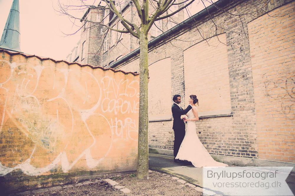 bryllupsfoto-Aarhus_29
