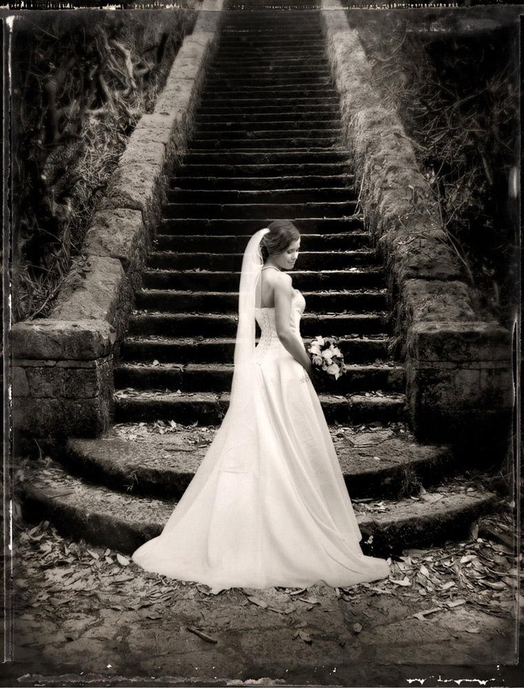 bryllupsfotograf-VSD