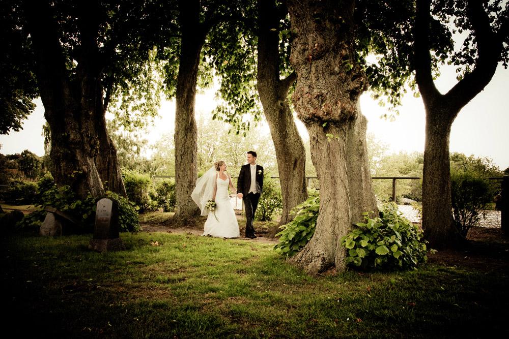 bryllupsfotograf_Danmark