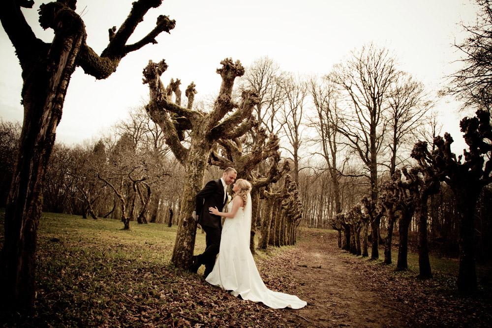 bryllupsfotograf_Vores_store_dag11