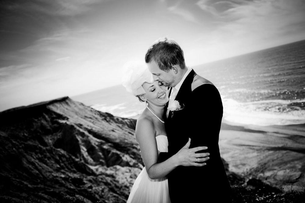 bryllupsfotograf_Vores_store_dag6