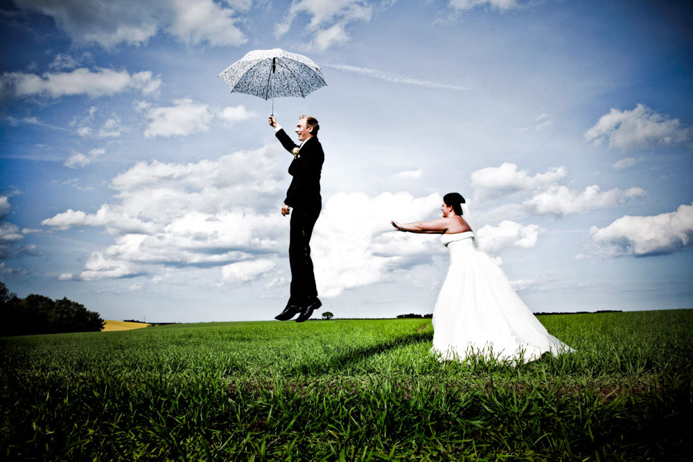 bryllupsfotografer-Vores Store Dag