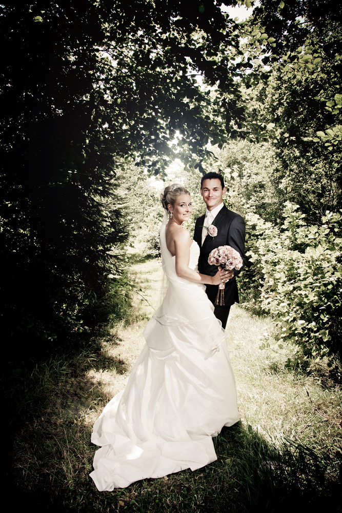 bryllupsfotografering-ved vores store dag