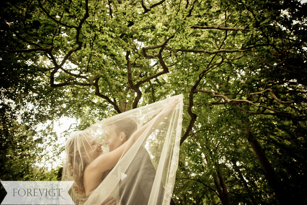 foto-bryllup-1