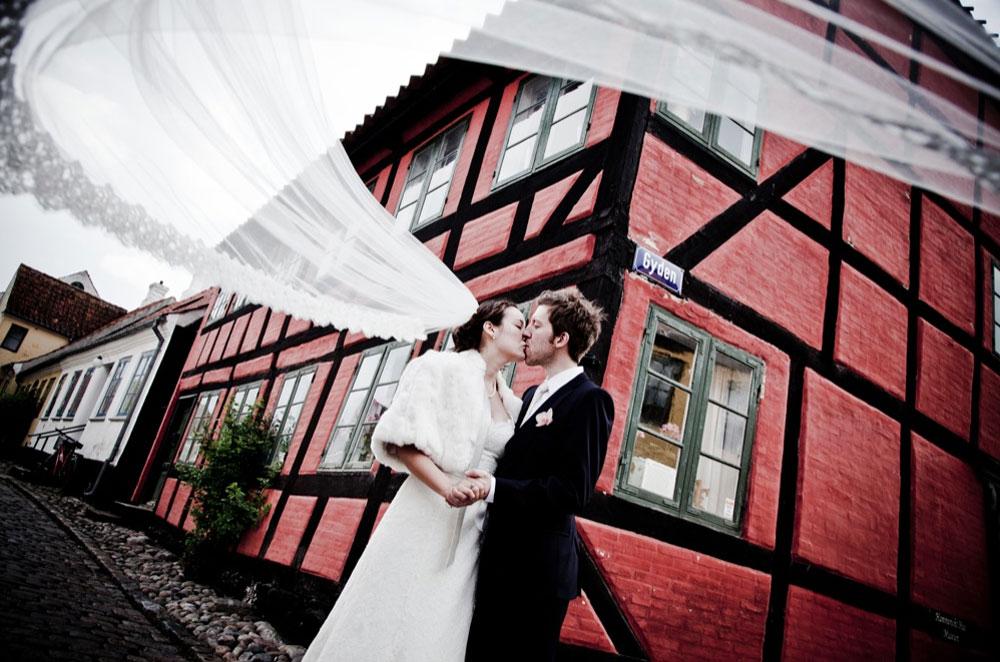 fotograf_Danmark