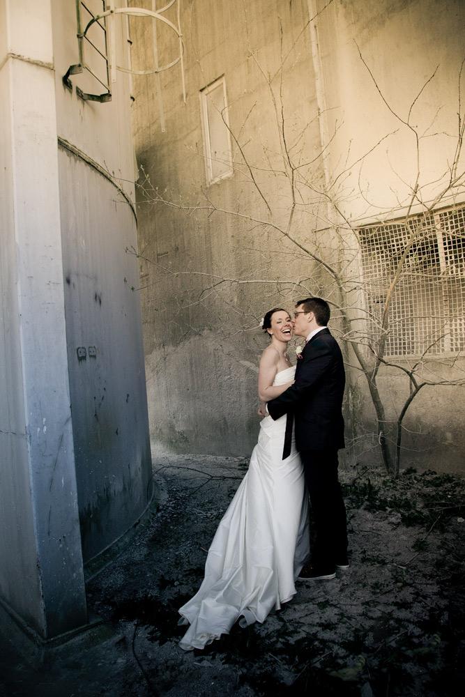 fotograf_bryllupper