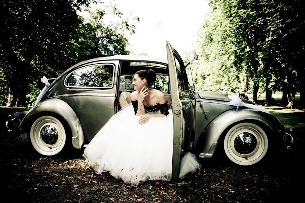 fotograf_til bryllup