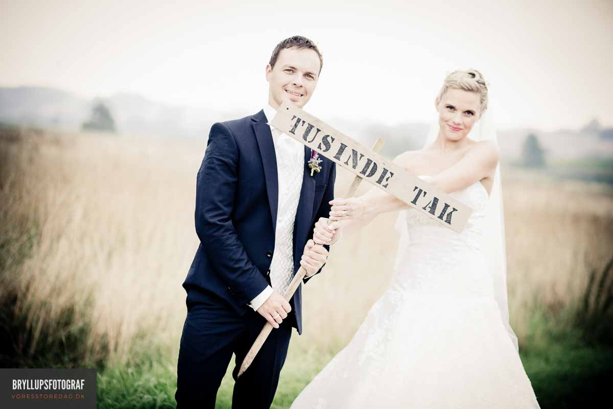 Ordet bryllup